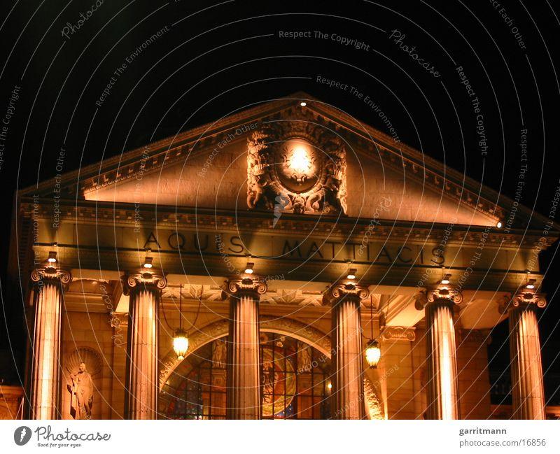 Music Concert Opera Wiesbaden