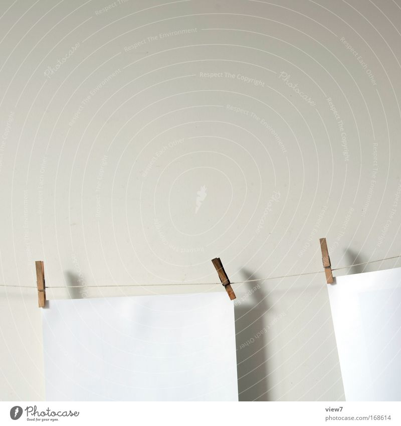 White Wood Moody Room Photography Art Design Paper Esthetic New Target Leisure and hobbies Culture Clean Pure Image