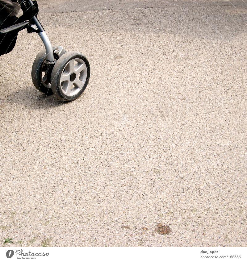 Happy Infancy Kindergarten Passenger traffic Parenting Means of transport