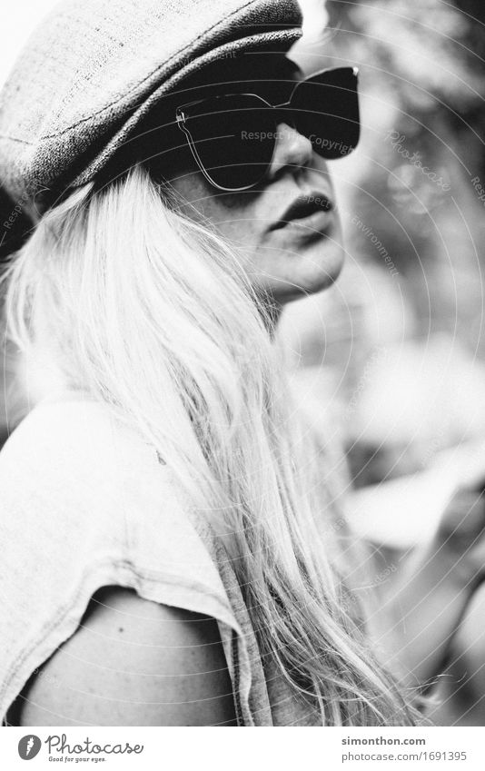 Beautiful Natural Feminine Lifestyle Style Healthy Happy Exceptional Fashion Elegant Modern Blonde Esthetic Authentic Success Cool (slang)