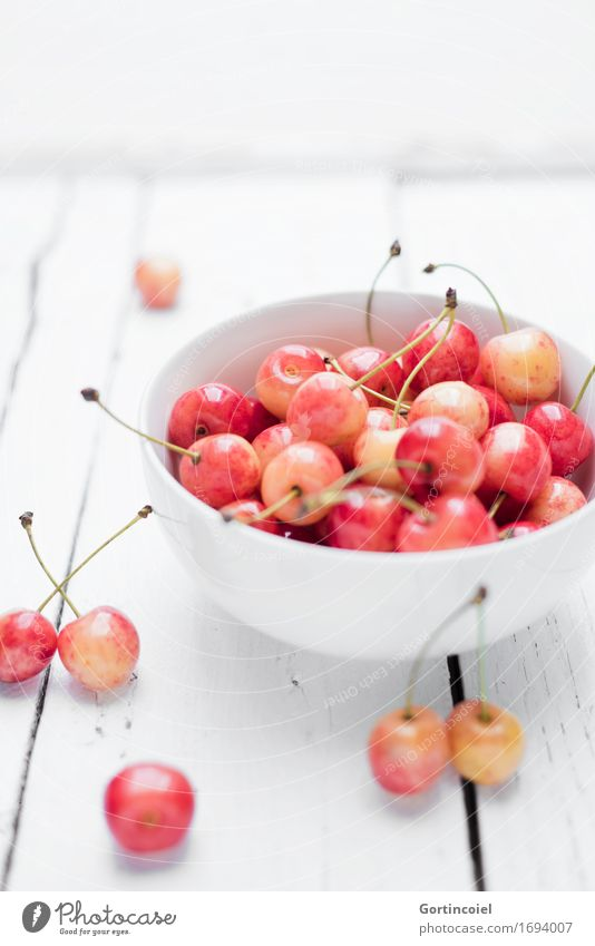 Summer White Healthy Eating Red Food photograph Healthy Food Orange Fruit Fresh Nutrition Sweet Delicious Organic produce Bowl Vegetarian diet