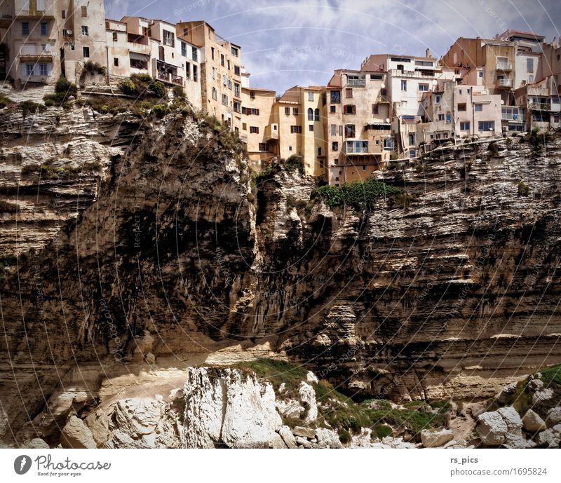 Ocean Rock Attachment Brave Port City