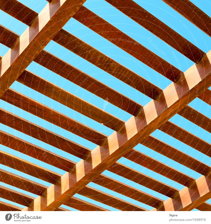 Roof Near Sky Background A Royalty Free Stock Photo From Photocase