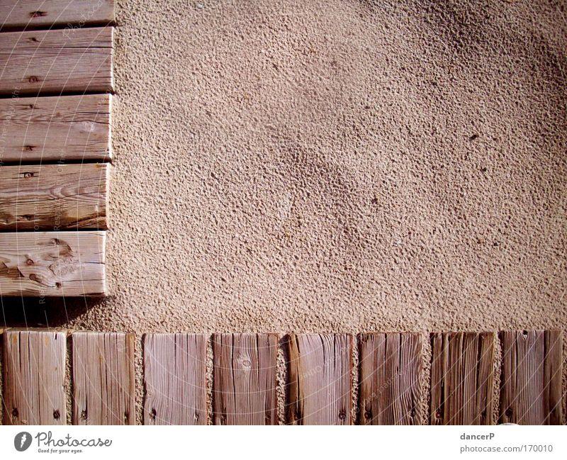 Nature Sun Ocean Summer Beach Vacation & Travel Calm Wall (building) Freedom Sadness Wall (barrier) Warmth Sand Coast Art