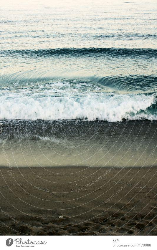 Water Vacation & Travel Ocean Summer Beach Sand Lake Surf