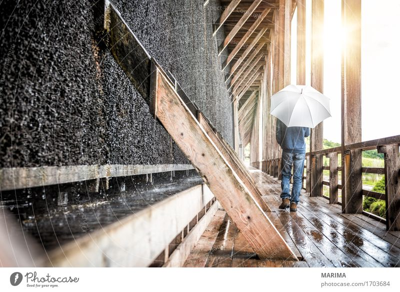A salina in southern Germany Human being Going Baden-Wuerttemberg Europe air cleaner air filter architecture branch brine brine concentrating house building