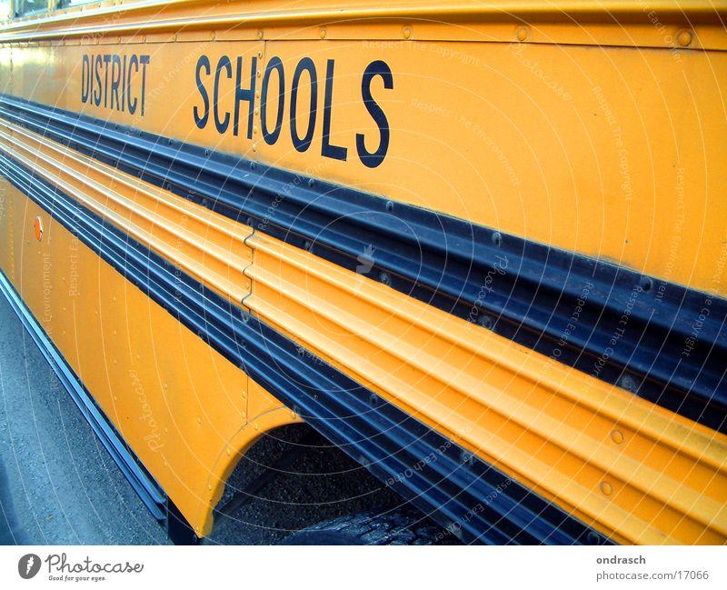 school bus Transport Safety School Bus Logistics Station