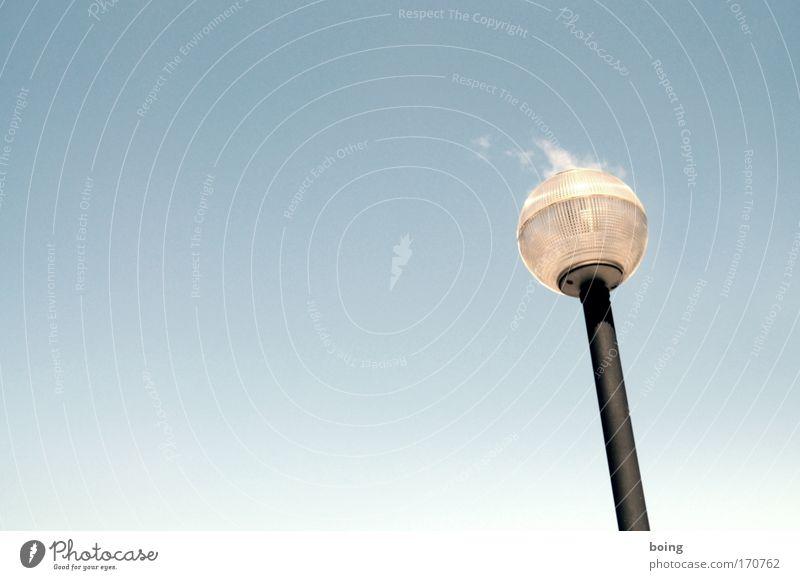 Elegant Success Illuminate Lantern Smoke Burn Sporting event Inspiration Sightseeing Optimism Olympics Hospitality Sphere Torch Glass ball