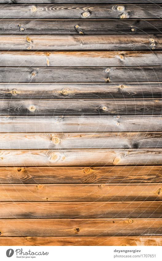 Wooden boards background Nature Dark Natural Brown Design Retro Table Material Desk Story Surface Striped Consistency Plank Grunge