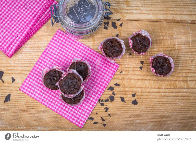 Food Pink Nutrition Glass To enjoy Sweet Candy Breakfast Dessert Cake Baked goods Chocolate Dough Buffet Brunch Muffin
