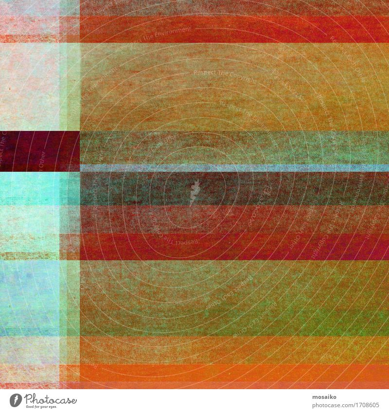 Textured Abstract Background Earthy Colors Graphic