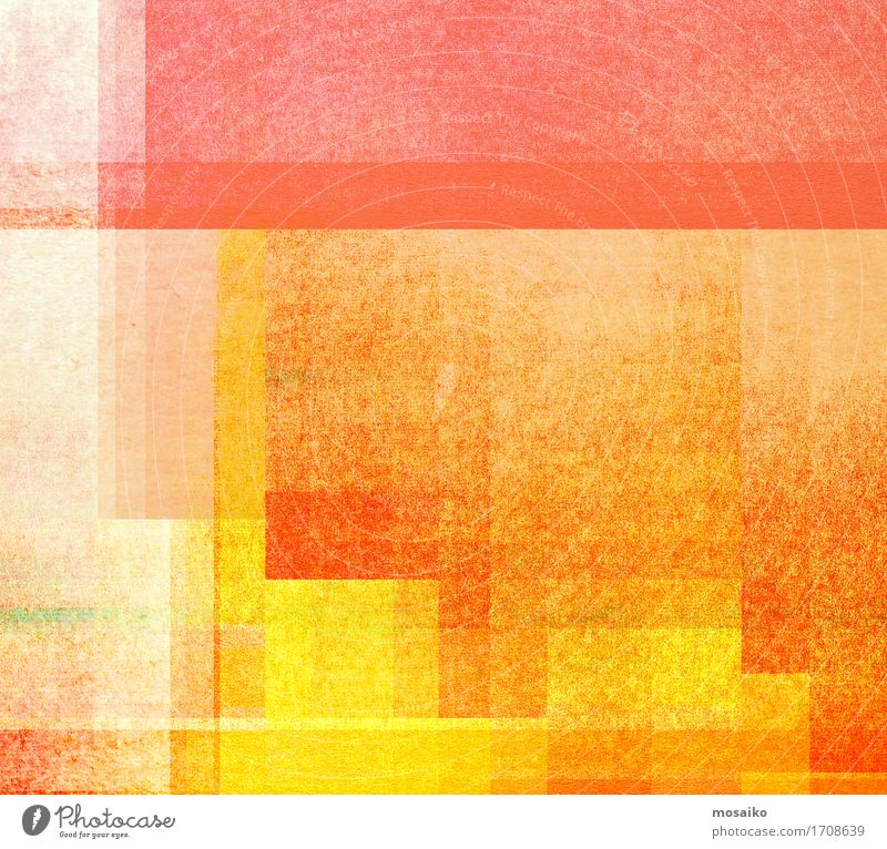 textured abstract background - graphic design Colour Red Yellow Lifestyle Style Art Business Line Orange Design Decoration Retro Idea Paper Illustration Stripe