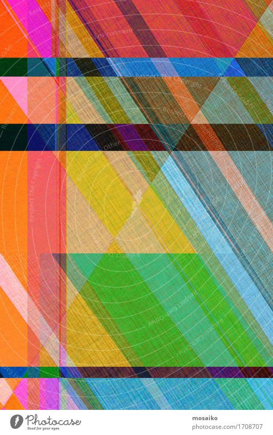 Blue Colour Yellow Style Art Business Design Elegant Modern Creativity Idea Uniqueness Simple Paper Hip & trendy Inspiration