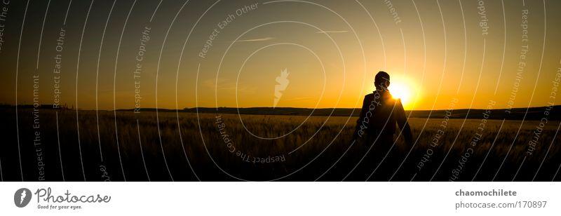 Nature Far-off places Emotions Air Contentment Horizon Climate Serene Universe Elements