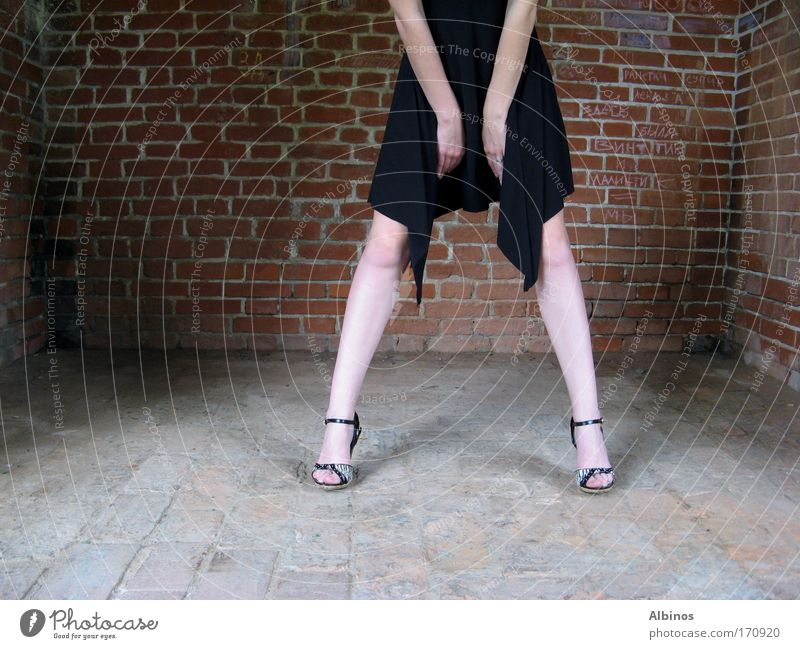 *** Human being Youth (Young adults) Hand Adults Wall (building) Wall (barrier) Legs Feet Arm Stand 18 - 30 years Young woman