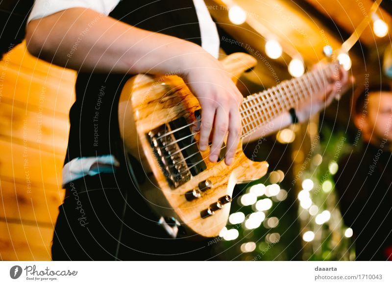 music time Joy Life Emotions Lifestyle Style Playing Feasts & Celebrations Freedom Party Moody Design Wild Leisure and hobbies Elegant Music Happiness