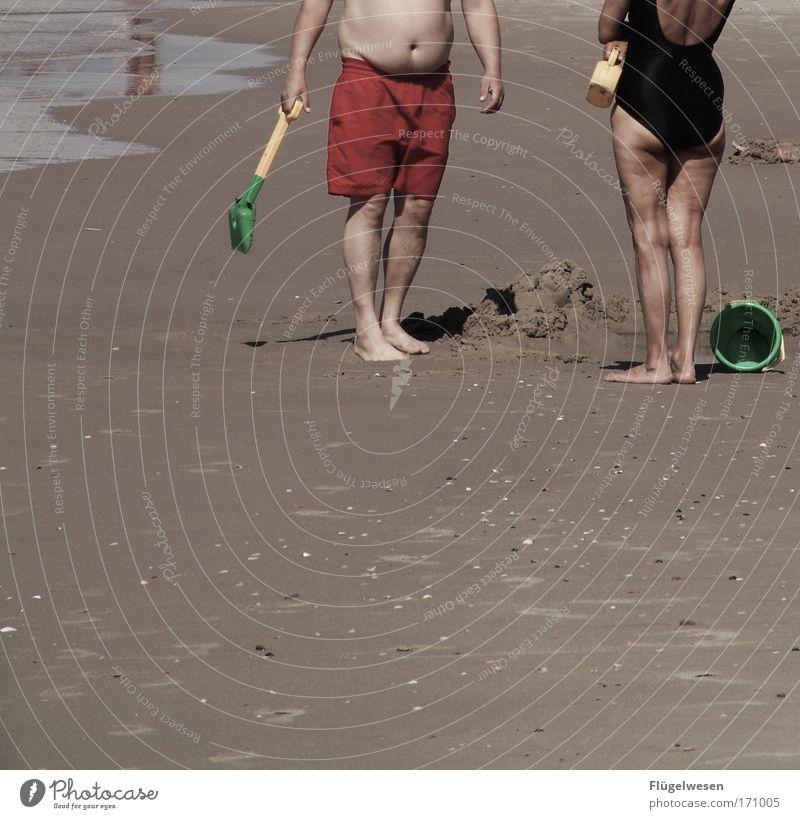 Nature Summer Joy Beach Feet Coast Waves Environment Happiness Wellness Team River Joie de vivre (Vitality) Toys Bikini Friendliness