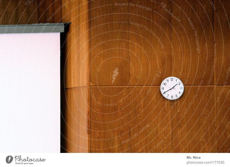 School Success School building Academic studies Study Break Communicate Target Clock Education University & College student Write Stress Student Blackboard