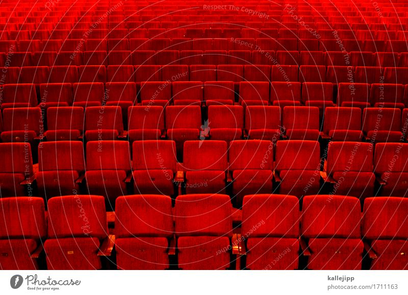 Please take your seats. Leisure and hobbies Art Stage play Theatre Culture Event Shows Party Opera Opera house Cinema Joy Seat Row of seats Digits and numbers