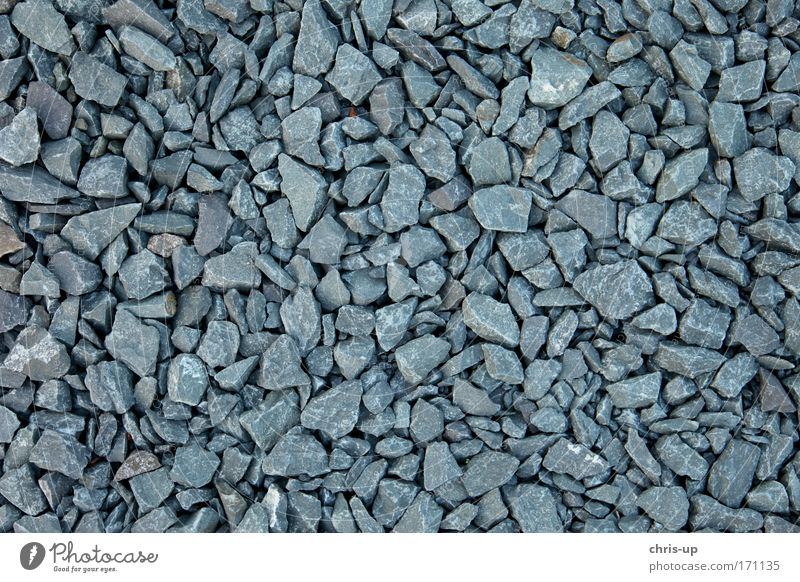 Nature Cold Environment Gray Sand Stone Coast Park Background picture Earth Field Rock Elements Clean Near Abstract