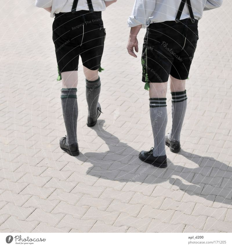 Human being Man Green Adults Legs Feet Contentment Together Masculine Authentic Exceptional Cool (slang) Bottom