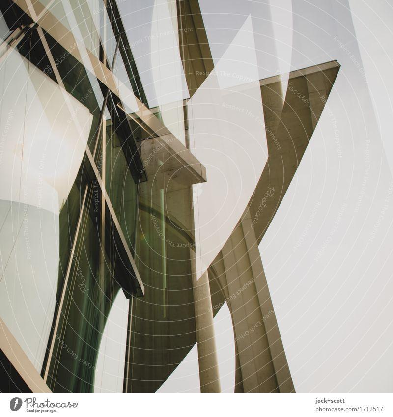 Style & Elisabeth Architecture Berlin Building Exceptional Facade