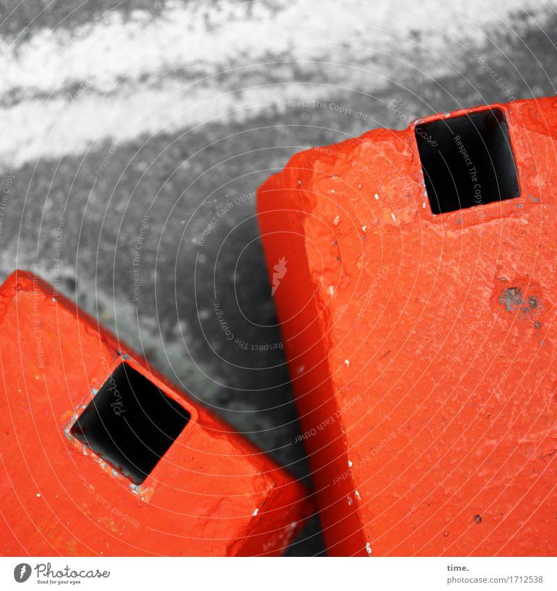 Town Street Lanes & trails Orange Design Transport Lie Power Arrangement Communicate Concrete Might Protection Brave Concentrate Irritation
