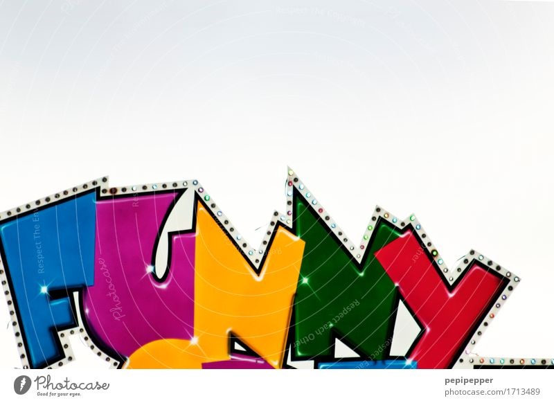 Joy Emotions Graffiti Happy Feasts & Celebrations Party Leisure and hobbies Music Characters Signs and labeling Happiness Joie de vivre (Vitality) Shows Event