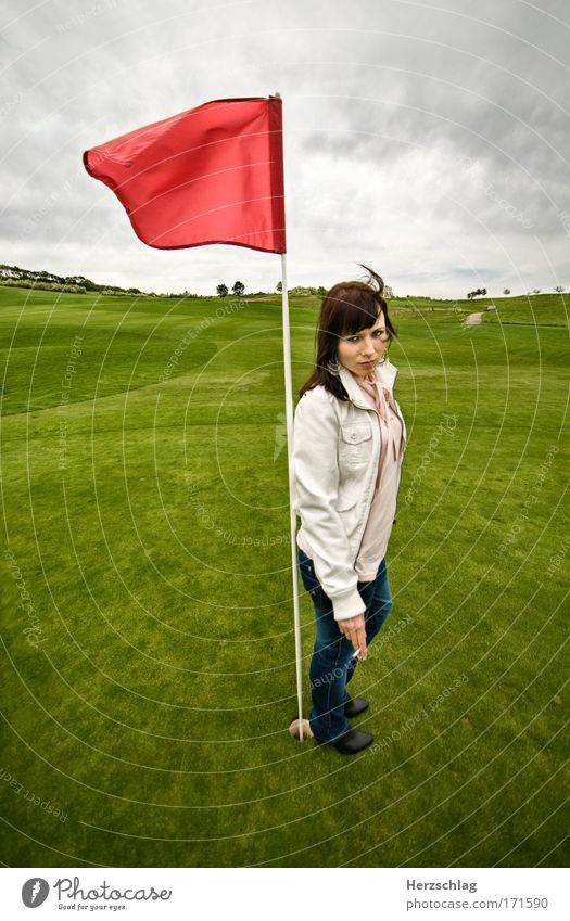 Green Red Cold Feminine Small Power Authentic Cool (slang) Smoking Flag Infinity Strong Anger Brave Golf Bizarre