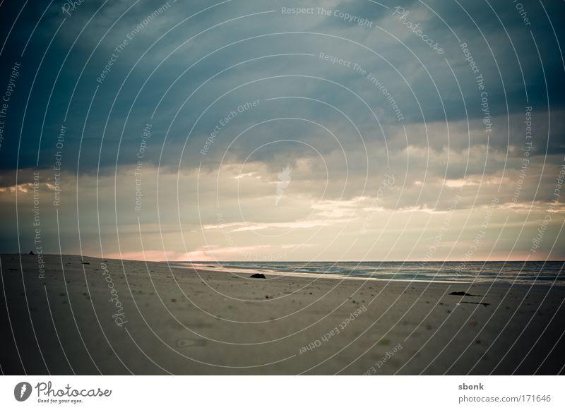 Nature Water Sky Ocean Summer Beach Clouds Dark Sand Rain Air Waves Coast Fog Wind Horizon