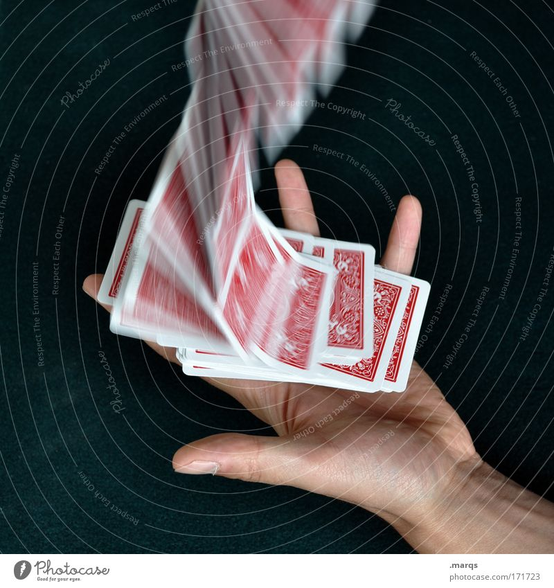 Hand Joy Playing Happy Planning Success Leisure and hobbies To fall Exceptional Testing & Control Throw Financial Industry Competition Addiction Mix Poker
