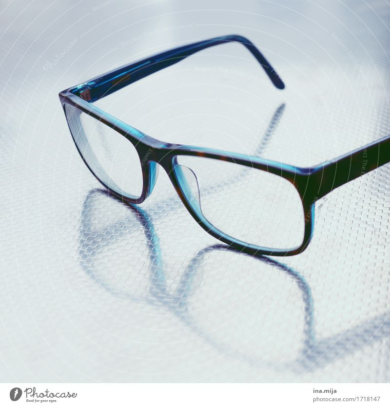 glasses Healthy Study Teacher Work and employment Office work Economy Business Accessory Eyeglasses Glass Metal Sharp-edged Elegant Success Health care Senses