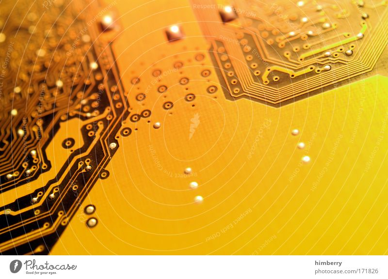 Design Energy industry Crazy Technology Communicate Computer Future Telecommunications Industry Logistics Contact Internet Technique photograph Science & Research Information Technology Inspiration