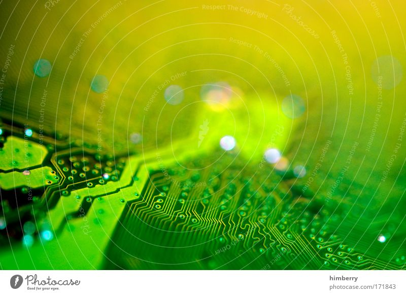 Circuit board Electronics Design Power Technology Communicate Computer Future Telecommunications Uniqueness Cool (slang) Logistics Network Kitsch Internet