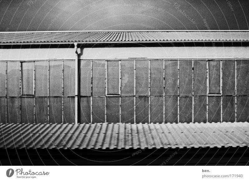 Loneliness Dark Window Movement Building Warmth Gloomy Broken Soft Observe Longing Infinity Pain Hall Homesickness