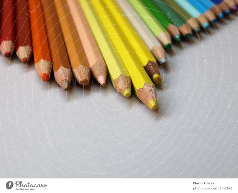 Paper Infinity Education Pen Painter Macro (Extreme close-up) Printer Educational trip