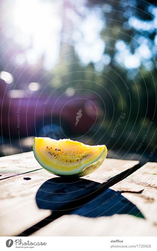 Nature Healthy Eating Dish Food photograph Yellow Fruit Nutrition Fresh Vegetarian diet Picnic Vitamin Unhealthy Melon