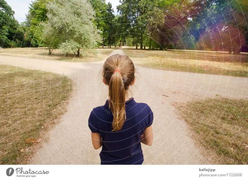 Do your thing, no matter what the others are saying... Human being Child Girl Infancy Head Hair and hairstyles 1 8 - 13 years Pedestrian Lanes & trails