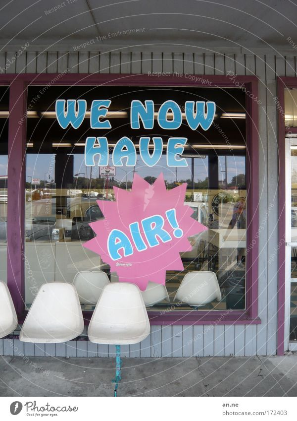 Vacation & Travel White Window Air Pink Clothing Clean Turquoise Laundry Washer Airy Laundry Detergent Laundromat