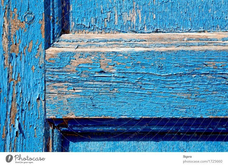wooden old door Style Design Furniture Wallpaper Architecture Wood Line Old Bright Natural Blue Black White construction Veins backdrop background blur board