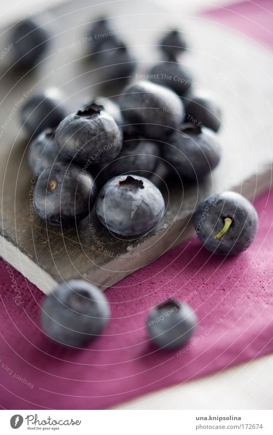 Blue Healthy Pink Fruit Food Fresh Nutrition Sweet Food photograph Violet Organic produce Berries Diet Dessert Vegetarian diet Jam