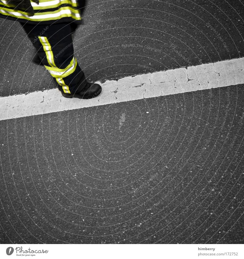 Street Lanes & trails Design Transport Safety Profession Highway Services Accident Chaos Fireman Passenger traffic Fire department Insurance Traffic lane