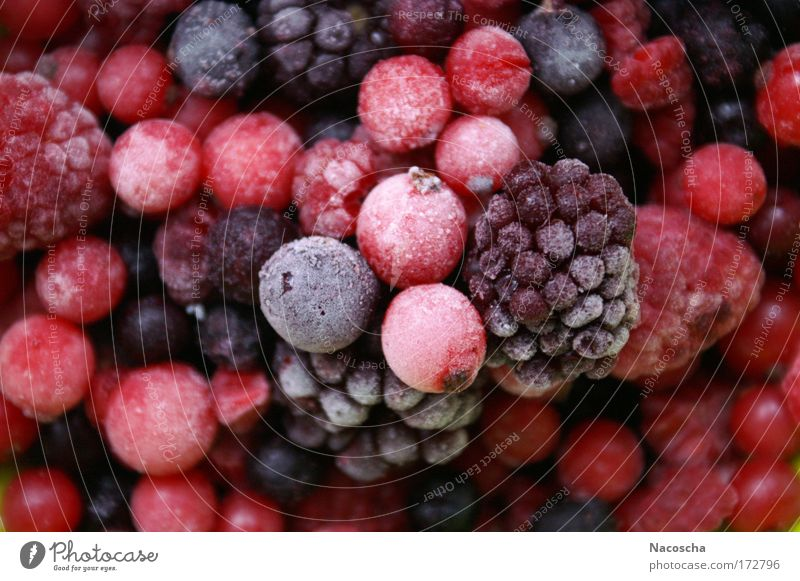 Beautiful Red Cold Healthy Pink Fruit Fresh Nutrition Sweet Wellness To enjoy Delicious Juicy Sour