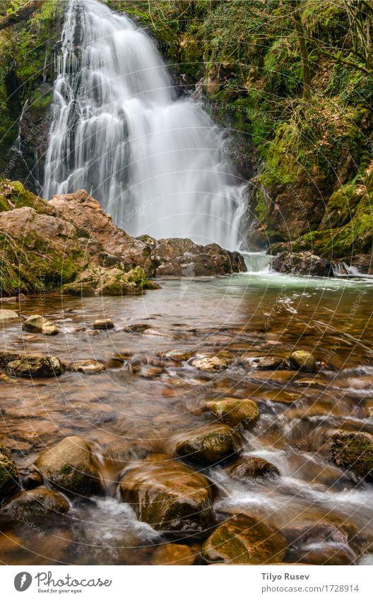 Xorroxin Nature Vacation & Travel Green Tree Stone Lake Rock Tourism Park River Brook
