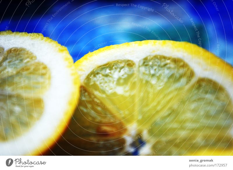 Summer Sun Relaxation Yellow Cold Life Playing Contentment Fruit Gold Food Nutrition Esthetic Drinking Wellness Bar