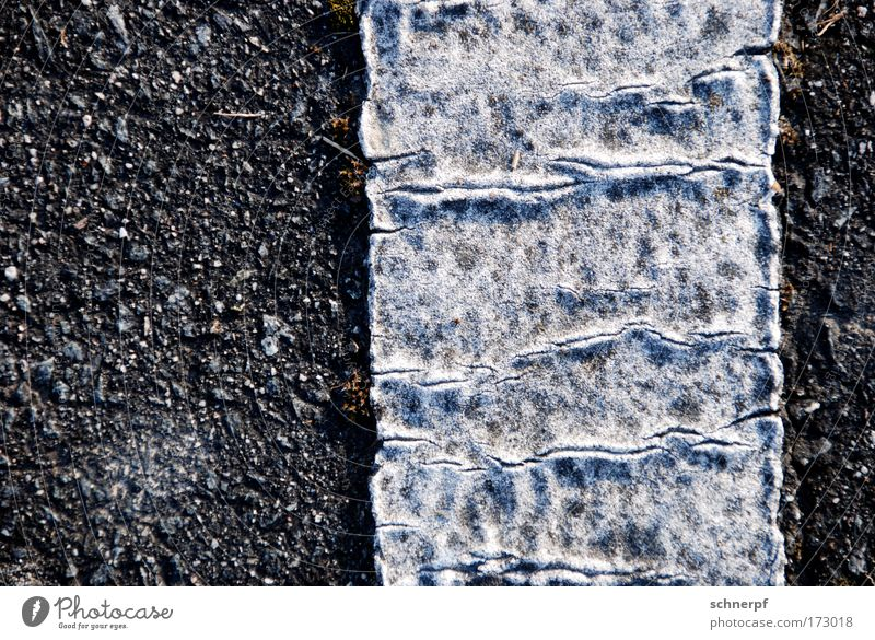 White Vacation & Travel Summer Black Street Lanes & trails Stone Line Art Time Earth Signs and labeling Concrete Places Transport Stripe