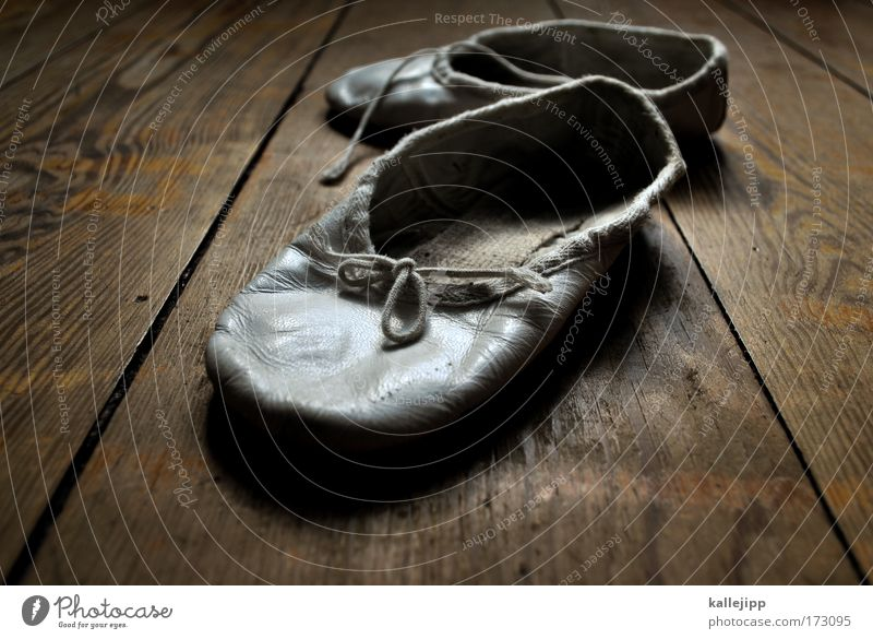 Footwear Object photography Ballet shoe Dancing shoes