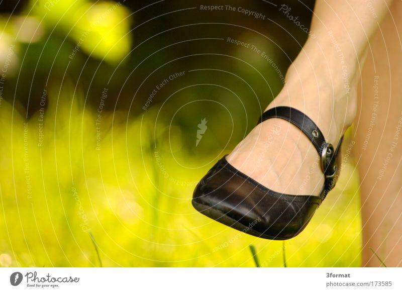 Beautiful Sun Summer Vacation & Travel Calm Relaxation Feminine Garden Legs Moody Park Feet Footwear Contentment Sit