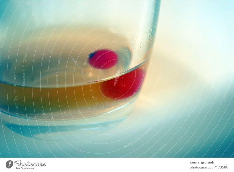 Beautiful Summer Joy Life Glass Fruit Food Drinking water Nutrition Beverage Sweet Good Wellness To enjoy Bar