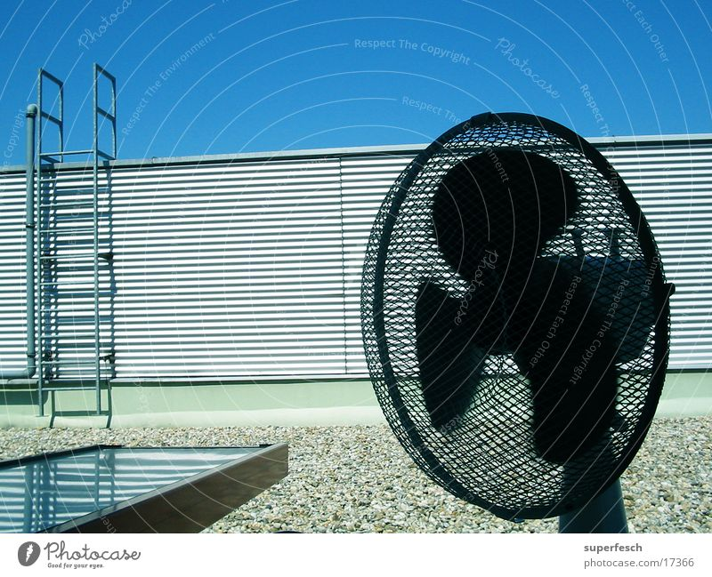 Fresh air [2] Fan Table fan Air Breeze Physics Living or residing Wind Warmth